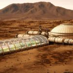 Mars One the Company Intended to Colonize on Mars is No More