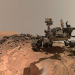 NASA's Opportunity Rover Dies After 14 Years of Mars Exploration